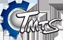 TMTS Logo