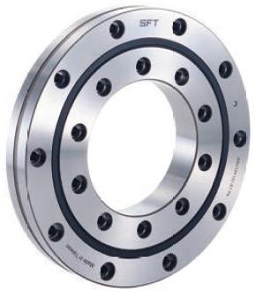 SRU(內、外環一體型)