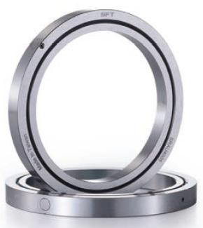 SRAU(超薄-內、外環一體型)