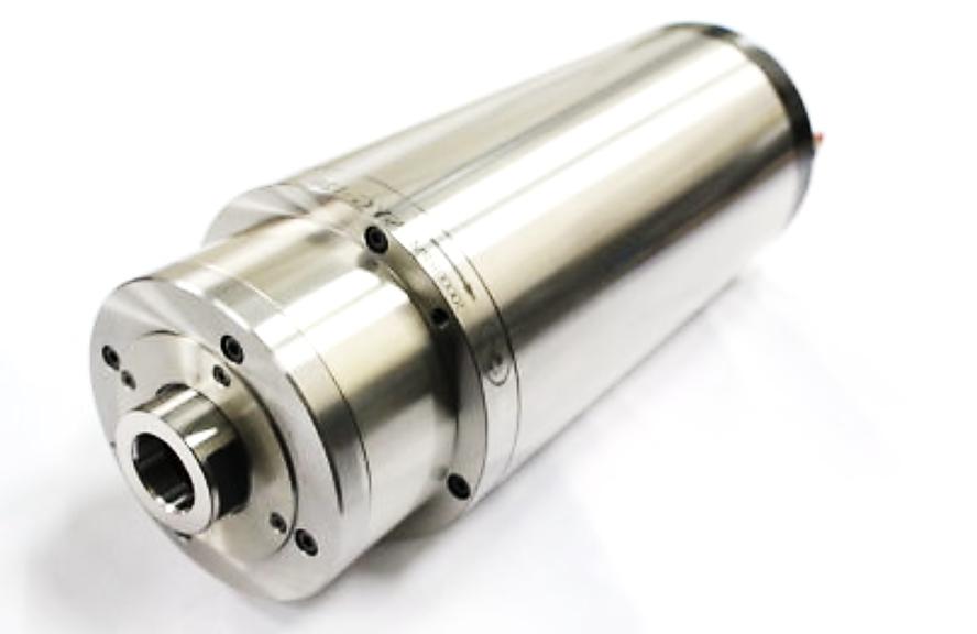 SYG-120/150  Internal grinding Built-in motor spindle