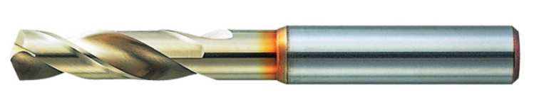 Drills - Nachi、OSG member Store