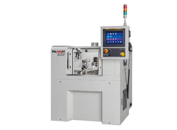 CNC Internal Grinding Machine OIG-50