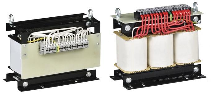 Three Phase Power Transformer  、  Three Phase Auto Transformer