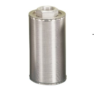 SFN series Suction Filter