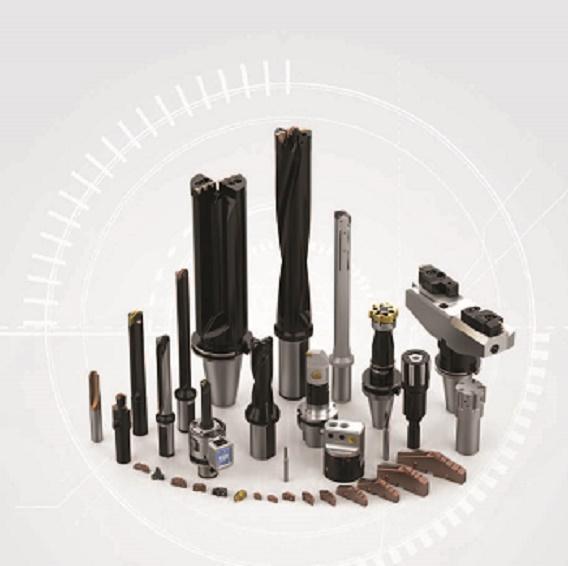 AMEC Drilling