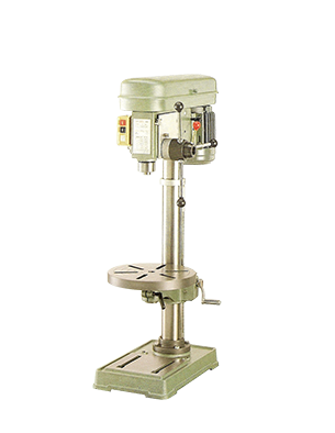 Auto-feed drilling machine