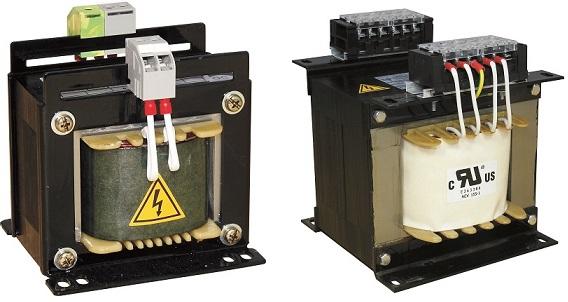 Single Phase Power Transformer  、  Single Phase Auto Transformer