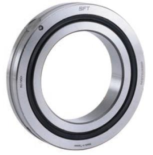 SRBE(內、外環ㄧ體型)