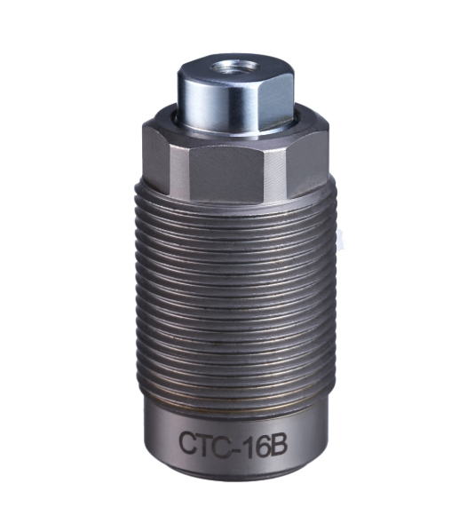 CTC Hydraulic Thread Cylinder