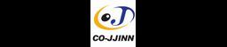 CO - JJINN LIMITED COMPANY