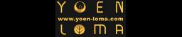 Lotus Innovation Technology Co.,Ltd.