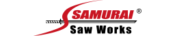 SAMURAI SAW WORKS CO., LTD.