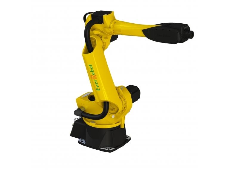 工業用機器手臂