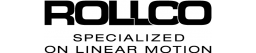 ROLLCO TAIWAN CO., LTD.