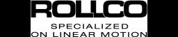 ROLLCO TAIWAN CO., LTD.