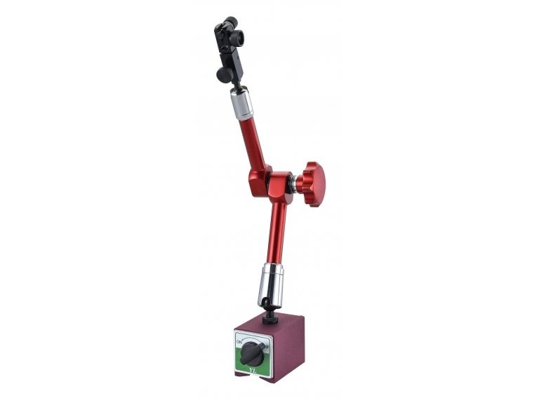 強力機械型萬向磁性座YL-1250