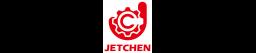 JET CHEN SHIN YEN CO., LTD.
