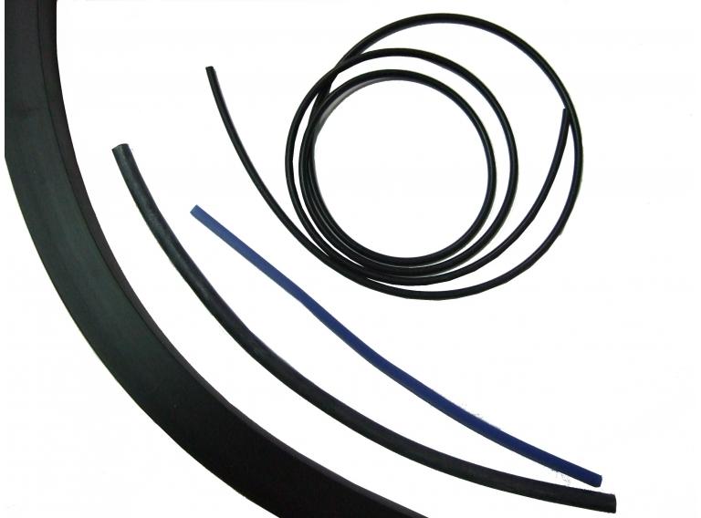 o ring cord