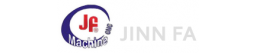 JINN FA MACHINE INDUSTRIAL CO., LTD