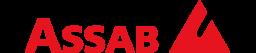 ASSAB STEELS TAIWAN CO., LTD.