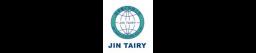 JIN TAIRY ELECTRIC CO.,LTD.