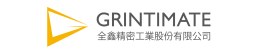 Grintimate Precision Industry Co., Ltd.