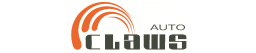 Autoclaws Precision Machinery Co., Ltd.