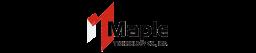 MAPLE TECHNOLOGY CO., LTD