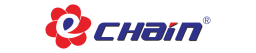 ECHAINTOOL PRECISION CO., LTD.