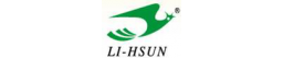 LIHSUN INDUSTRIAL CO.,LTD.