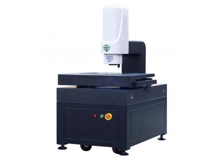 自動影像量測儀(高階型)