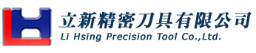 Cheng Hsin Precision Technology Corp.