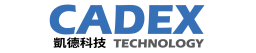 CADEX TECHNOLOGY CO., LTD.