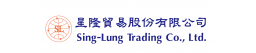 SING LUNG TRADING CO., LTD.