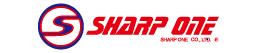 L&H MACHTECH CO., LTD(SHARP ONE CO., LTD.)