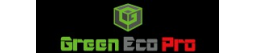 GREEN ECO PRO CO., LTD.