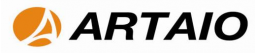 ARTAIO SEIKI CO., LTD.