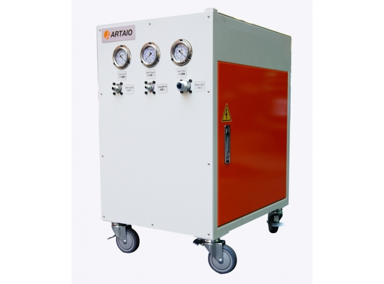 Lubrication System, Lubricator, Oil Lubricator, Grease Lubricator, Oil-Mist Lubricator, Oil Pump, Heavy Oil Pump, Rotary Oil Pump, Piston Distributor, Fittings & Accessories, Coolant Through Spindle (CTS)