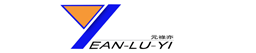 YEAN-LU-YI CO., LTD.