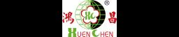 Huen Chen Machinery Co., LTD.