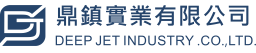 DEEP JET INDUSTRY CO., LTD.