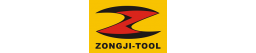 ZONG JI TOOL CO., LTD.