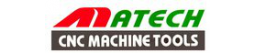 MATECH INDUSTRIAL CO., LTD.