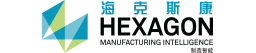 HEXAGON METROLOGY VISION CO., LTD.