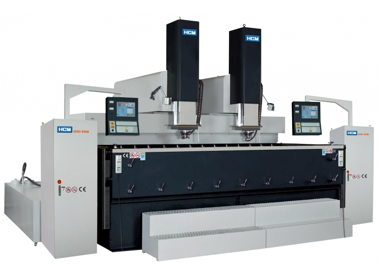 CNC 2HC1470S+E75
