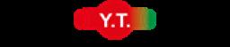 YIH TROUN ENTERPRISE CO., LTD.