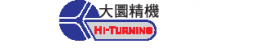 HI-TURNING INCOPORATION CO.,LTD