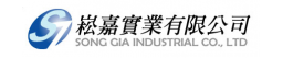 SONG GIA INDUSTRIAL CO., LTD