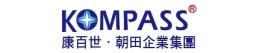 KOMPASS.CO., LTD.