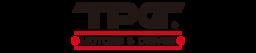 Taiwan Precision Gear Corp.